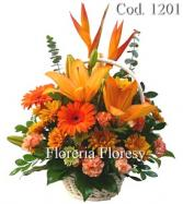 Flores Para Apertura De Tiendas En Lima Peru Floresy
